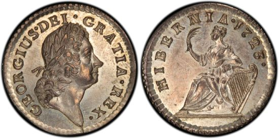http://images.pcgs.com/CoinFacts/26422767_31879160_550.jpg