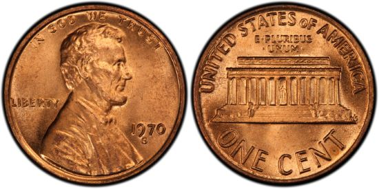 http://images.pcgs.com/CoinFacts/26424709_31958299_550.jpg