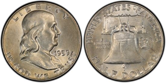 http://images.pcgs.com/CoinFacts/26424720_31995824_550.jpg