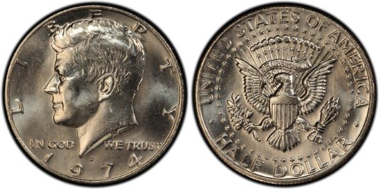 http://images.pcgs.com/CoinFacts/26424935_32045848_550.jpg