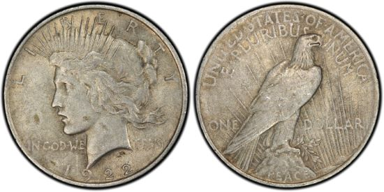http://images.pcgs.com/CoinFacts/26432741_38374280_550.jpg
