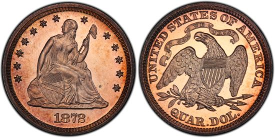 http://images.pcgs.com/CoinFacts/26432865_30846422_550.jpg