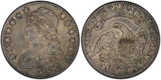 http://images.pcgs.com/CoinFacts/26433359_38793113_550.jpg