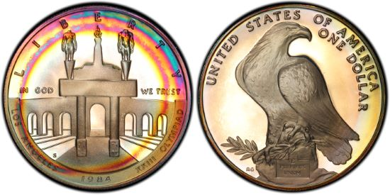 http://images.pcgs.com/CoinFacts/26435126_31882287_550.jpg