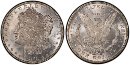 http://images.pcgs.com/CoinFacts/26435459_32377704_550.jpg