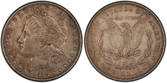http://images.pcgs.com/CoinFacts/26435461_32377767_550.jpg