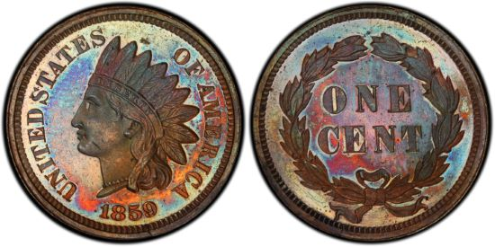 http://images.pcgs.com/CoinFacts/26436285_31816912_550.jpg