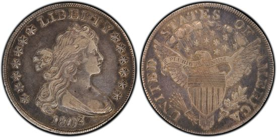 http://images.pcgs.com/CoinFacts/26438794_31896143_550.jpg