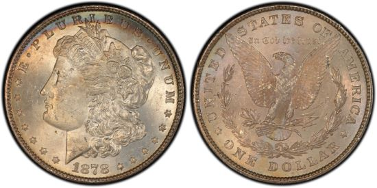 http://images.pcgs.com/CoinFacts/26440603_31950264_550.jpg
