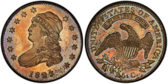 http://images.pcgs.com/CoinFacts/26440702_31985535_550.jpg