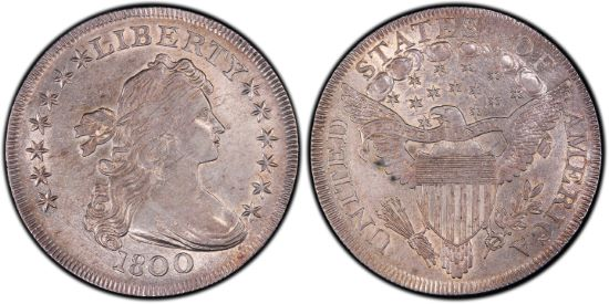 http://images.pcgs.com/CoinFacts/26440833_29733371_550.jpg