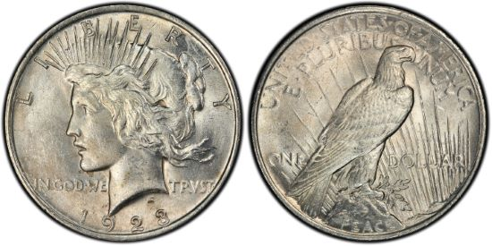 http://images.pcgs.com/CoinFacts/26441381_38374472_550.jpg