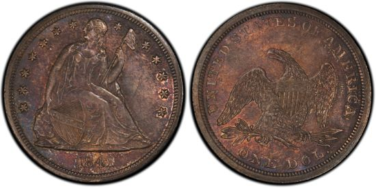 http://images.pcgs.com/CoinFacts/26442063_31764210_550.jpg