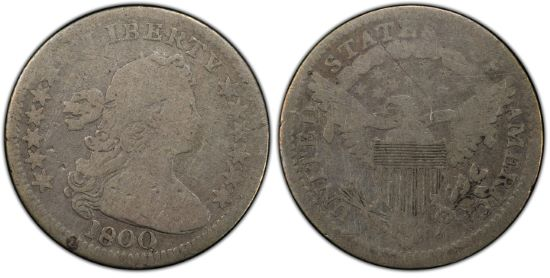 http://images.pcgs.com/CoinFacts/26442300_109118562_550.jpg