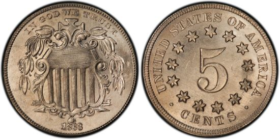 http://images.pcgs.com/CoinFacts/26442393_31764316_550.jpg