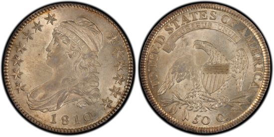 http://images.pcgs.com/CoinFacts/26442498_31784526_550.jpg