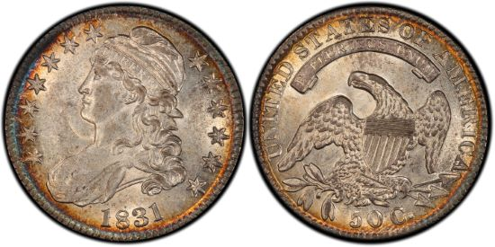 http://images.pcgs.com/CoinFacts/26442500_31784701_550.jpg