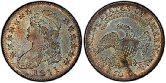 http://images.pcgs.com/CoinFacts/26443982_31794504_550.jpg