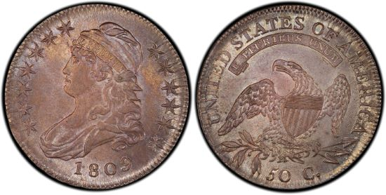 http://images.pcgs.com/CoinFacts/26443983_31794527_550.jpg