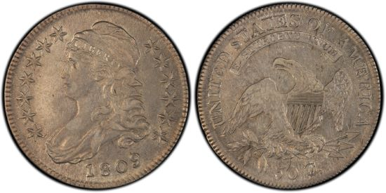 http://images.pcgs.com/CoinFacts/26444491_31950285_550.jpg