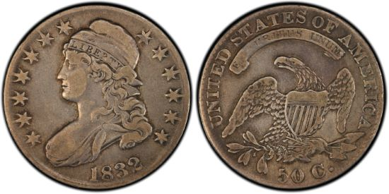 http://images.pcgs.com/CoinFacts/26444492_31950291_550.jpg