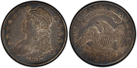 http://images.pcgs.com/CoinFacts/26444494_32089350_550.jpg