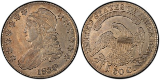 http://images.pcgs.com/CoinFacts/26444557_31925119_550.jpg