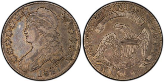 http://images.pcgs.com/CoinFacts/26444558_31925141_550.jpg