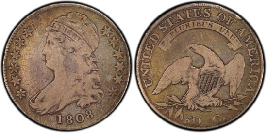 http://images.pcgs.com/CoinFacts/26444559_31925518_550.jpg