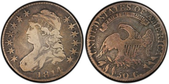 http://images.pcgs.com/CoinFacts/26444564_31926046_550.jpg