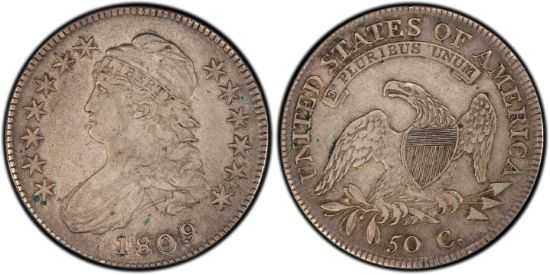 http://images.pcgs.com/CoinFacts/26444565_31925672_550.jpg