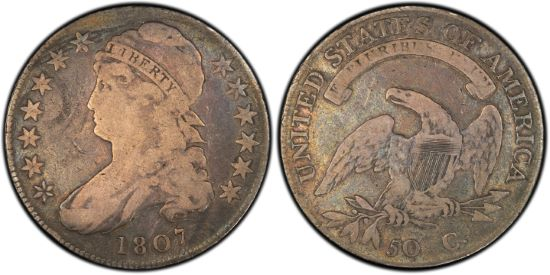 http://images.pcgs.com/CoinFacts/26444566_31925621_550.jpg