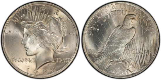 http://images.pcgs.com/CoinFacts/26446313_31833491_550.jpg