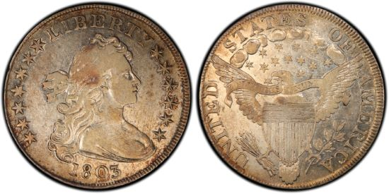 http://images.pcgs.com/CoinFacts/26447812_31701903_550.jpg