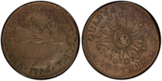 http://images.pcgs.com/CoinFacts/26448049_31833386_550.jpg