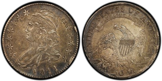 http://images.pcgs.com/CoinFacts/26449252_36010779_550.jpg
