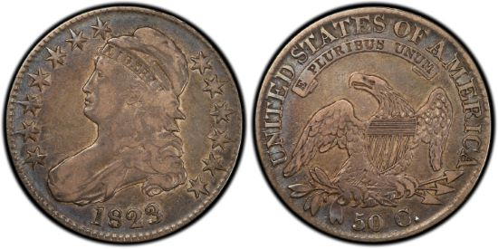 http://images.pcgs.com/CoinFacts/26449691_36010810_550.jpg