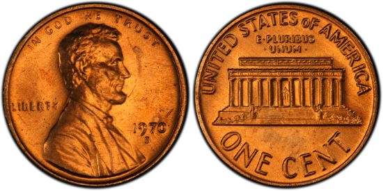 http://images.pcgs.com/CoinFacts/26450036_31754144_550.jpg