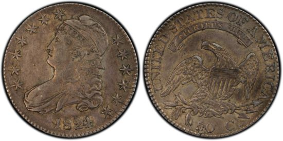 http://images.pcgs.com/CoinFacts/26454323_31833809_550.jpg