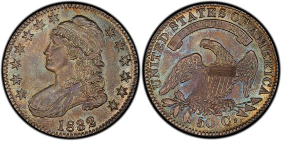 http://images.pcgs.com/CoinFacts/26455851_31749069_550.jpg