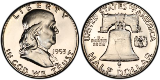 http://images.pcgs.com/CoinFacts/26455990_31703171_550.jpg