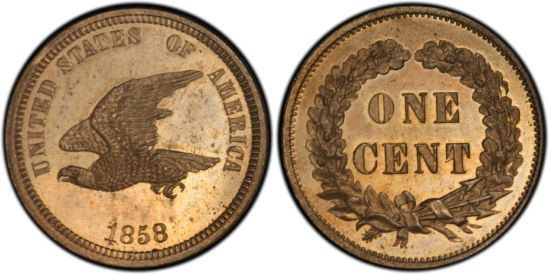 http://images.pcgs.com/CoinFacts/26456009_31817521_550.jpg