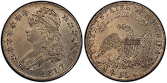 http://images.pcgs.com/CoinFacts/26456035_31705180_550.jpg