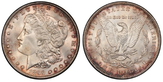 http://images.pcgs.com/CoinFacts/26457797_51862175_550.jpg