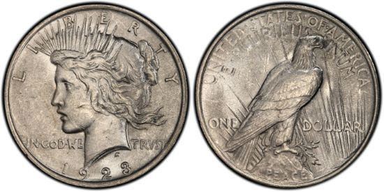 http://images.pcgs.com/CoinFacts/26459354_31811509_550.jpg