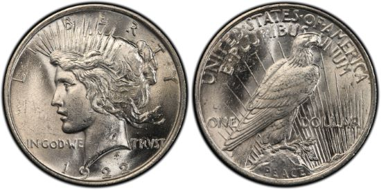 http://images.pcgs.com/CoinFacts/26459355_31811545_550.jpg