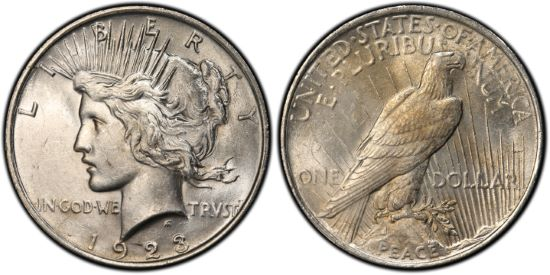 http://images.pcgs.com/CoinFacts/26459356_31811551_550.jpg
