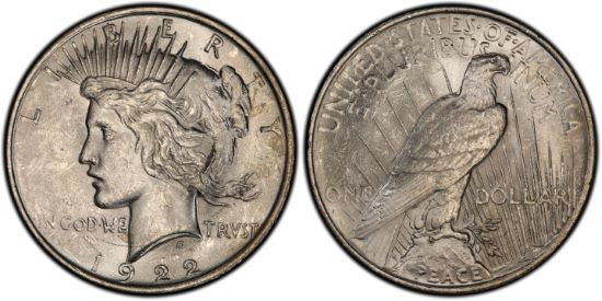 http://images.pcgs.com/CoinFacts/26459357_31811547_550.jpg