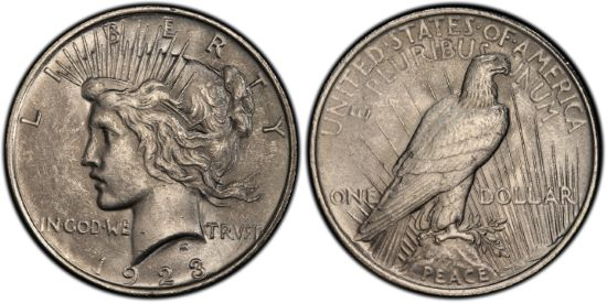 http://images.pcgs.com/CoinFacts/26459358_31811580_550.jpg