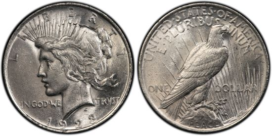 http://images.pcgs.com/CoinFacts/26459359_31817422_550.jpg
